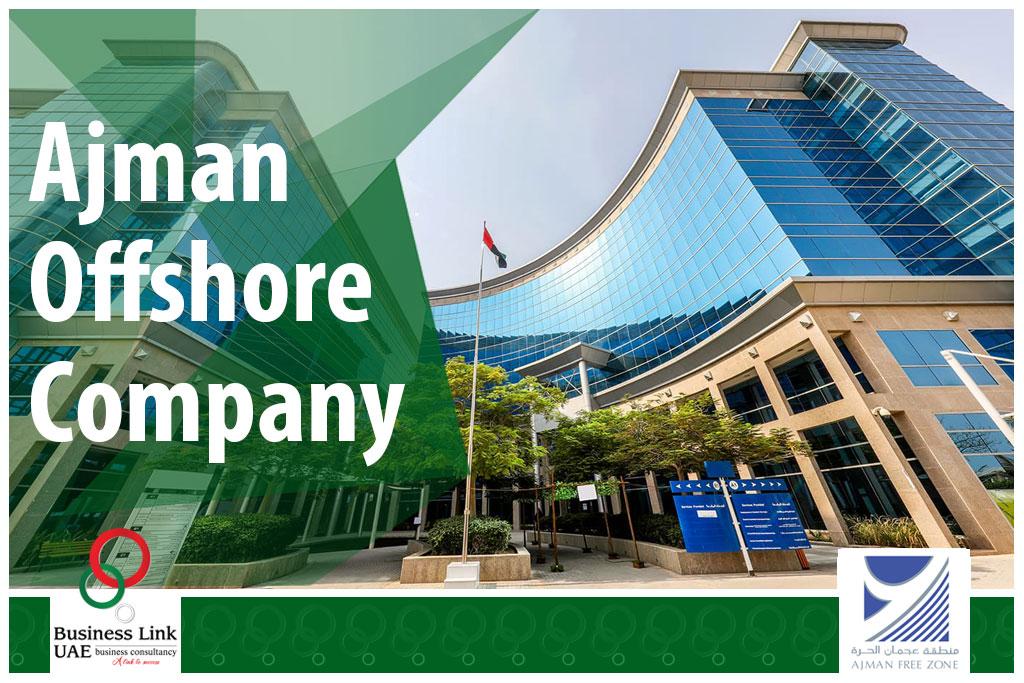 Ajman-Offshore-Company-PRO Services in Dubai