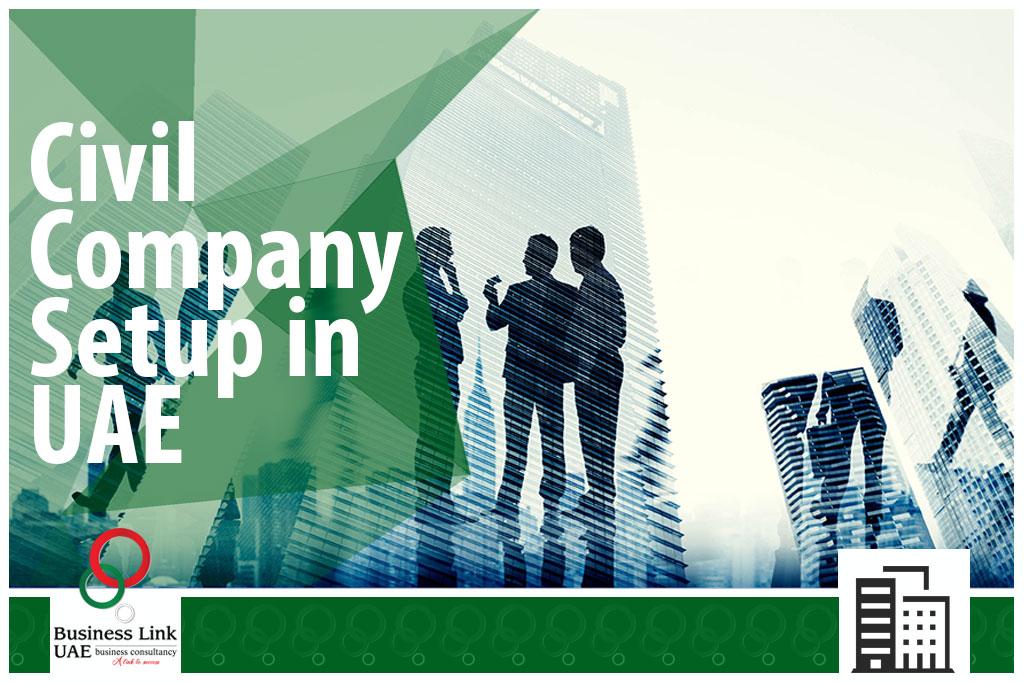 Civil-Company-Setup-in-UAE
