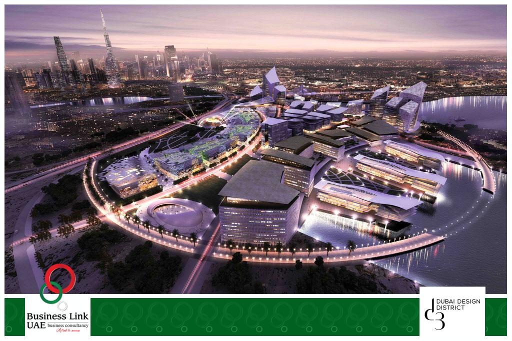 Dubai-Design-District