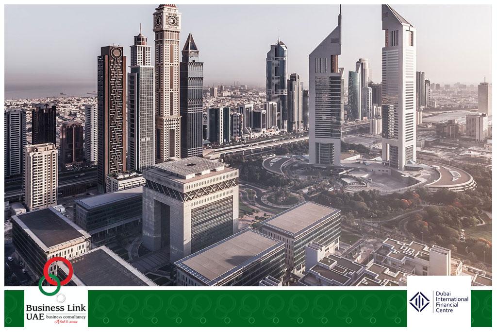 Dubai-International-Finance-Centre