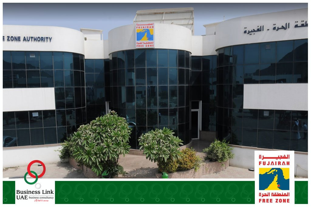 Fujairah-Free-Zone-PRO Services in Dubai-Business Link UAE