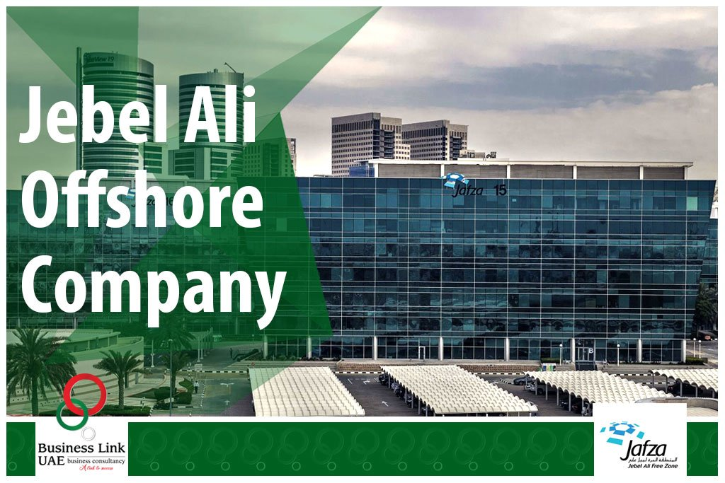 Jebel-Ali-Offshore-Company-Business Link UAE