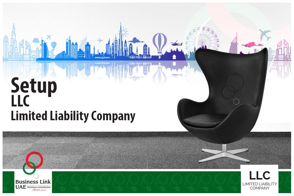 LLC Company Formation