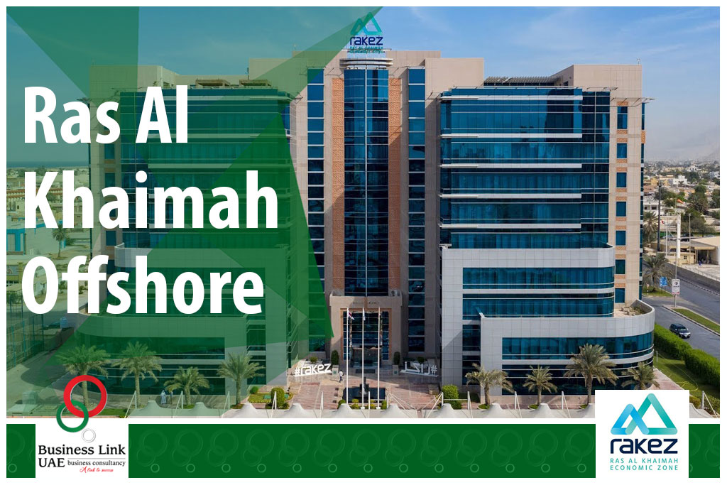 Ras-Al-Khaimah-Offshore-PRO Services in Dubai-Business Link UAE