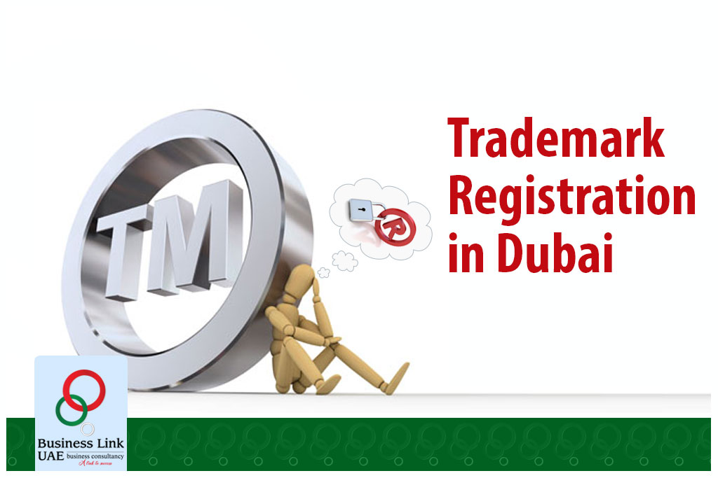 Trademark-Registration-in-Dubai
