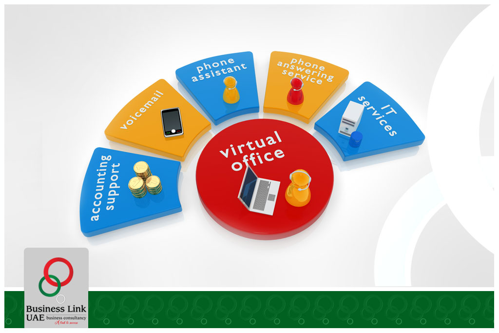 Virtual-Office-Setup