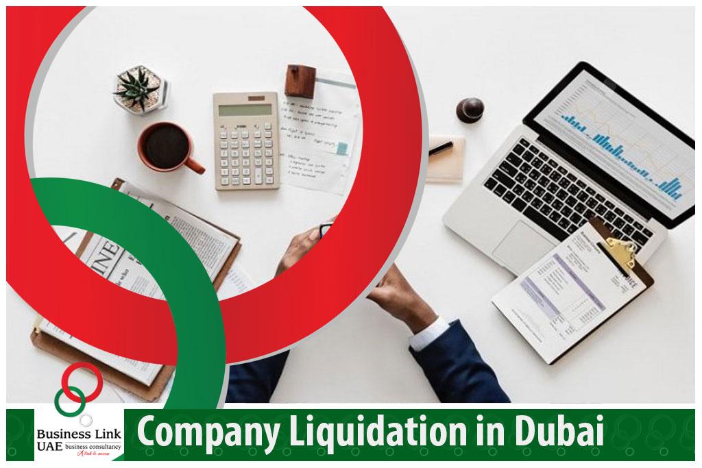 Company-Liquidation-in-Dubai-Business Link UAE
