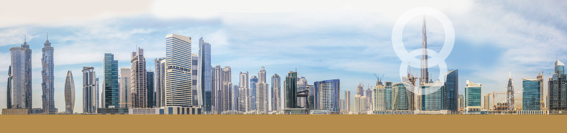 Business-Setup- low cost with PRO Services in Dubai