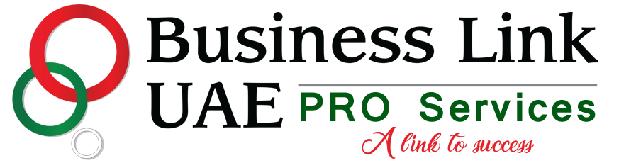 PRO Services in UAE
